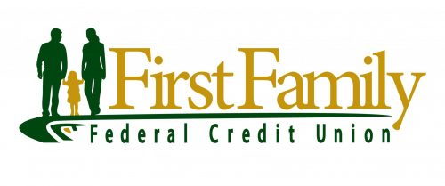 First Family Federal Credit Union